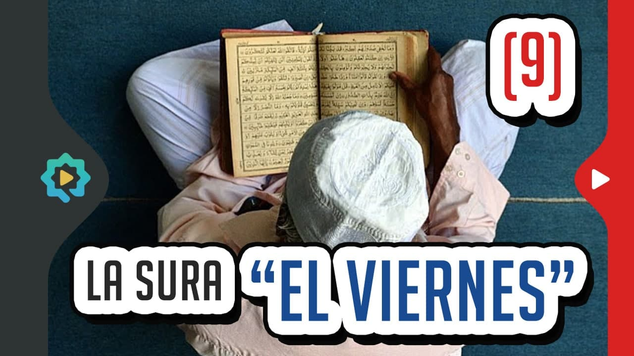 """La Sura """"El Viernes"""" (9)"""