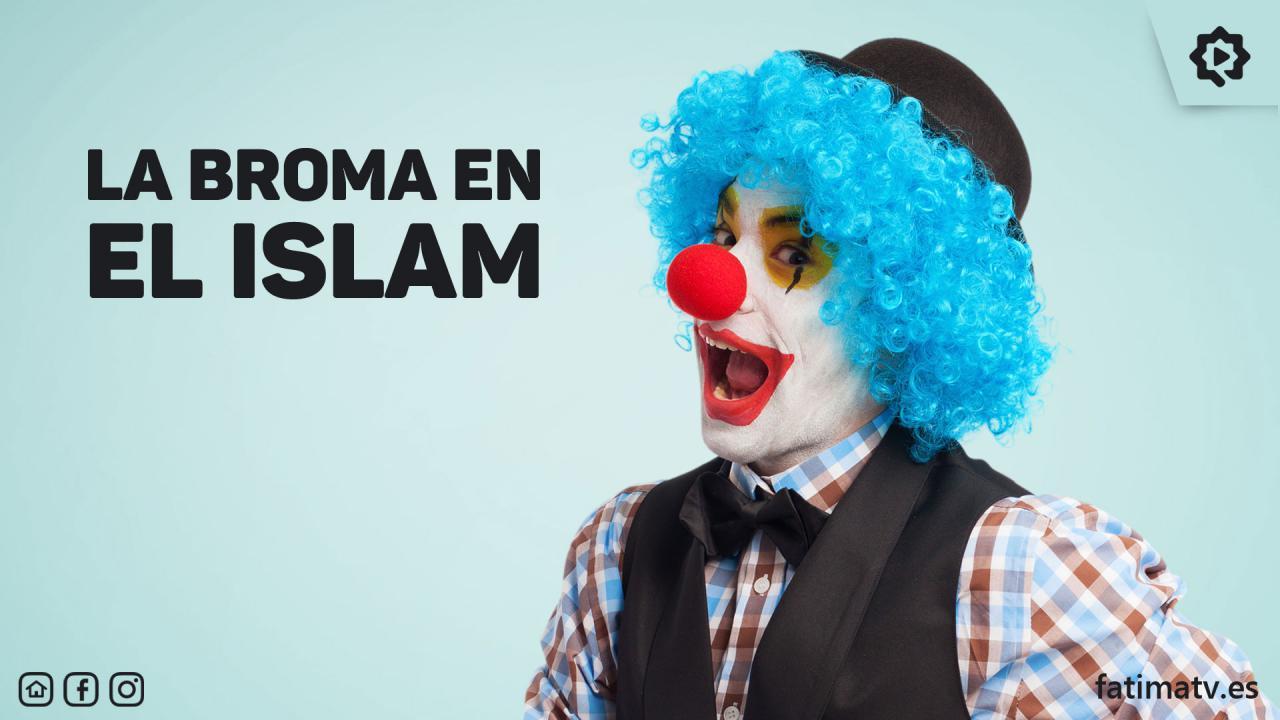 la sal muslim Listening to the azan 1)  allah humma rabba h'azhi hid da'wa tit t'am mati was sal'atil qa imati 'ati muhammada nil  ash hadu an la ilaha illal lah i bear.